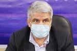 آمار ثبت نام انتخابات شورای روستاها در هرمزگان به ۴۸۱۲ نفر رسید