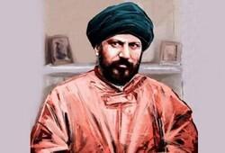 اولین برنامه سید جمال؛ بازگشت به اسلام نخستین/او غرب را شامل اجزایی میدانست که حکم یکسان ندارد