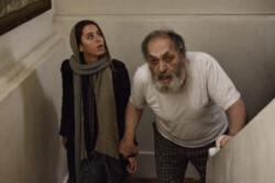 «نیستن» از مهاجرت میگوید/ تلاشهای پیرمرد برای زنده ماندن ایران