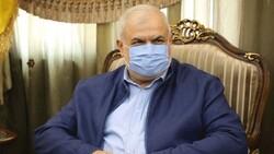 وفد حزب الله في موسكو لاجراء مباحثات