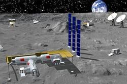 چین در قطب جنوب ماه ایستگاه تحقیقاتی میسازد