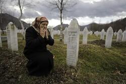 فیلمی از نسلکشی بوسنی جایزه اول جشنواره میامی را برد