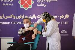 بەرهەم هێنانی مادەی سەرەتایی ڤاکسینی کۆرۆنا تا مانگی ڕەزبەر/ ڕەوتی بەرهەم هێنان خێرا دەبێتەوە