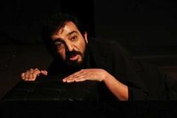 وقتی سنمار قصه شهرزاد را روایت میکند/ رکورددار اجرا در کرونا