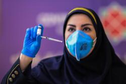 İran'da yerli koronavirüs aşısının insani testi ikinci aşamada