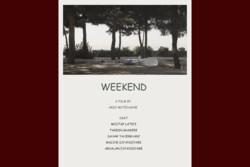 'Weekend' wins at 26th Hong Kong Film Awards