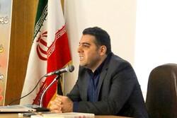 سرپرست هیات نجات غریق و غواصی استان تهران منصوب شد
