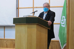 قدردانی محمدرضا جعفری جلوه از برنامهسازان شبکه دو