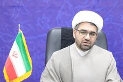 رویکرد تبلیغات اسلامی استان مرکزی مردمیسازی مساجد است