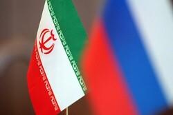 سفارة ايران في موسكو تطالب بموقف دولي حازم ازاء جرائم الكيان الصهيوني