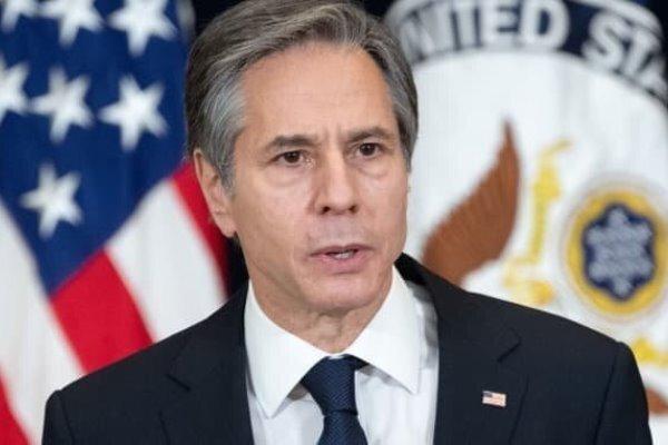 امریکی وزیر خارجہ نے چین کو دھمکی دیدی