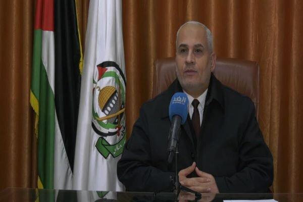 برگزاری انتخابات فلسطین در «قدس» یک حق ملی است/ مقابله با تل آویو