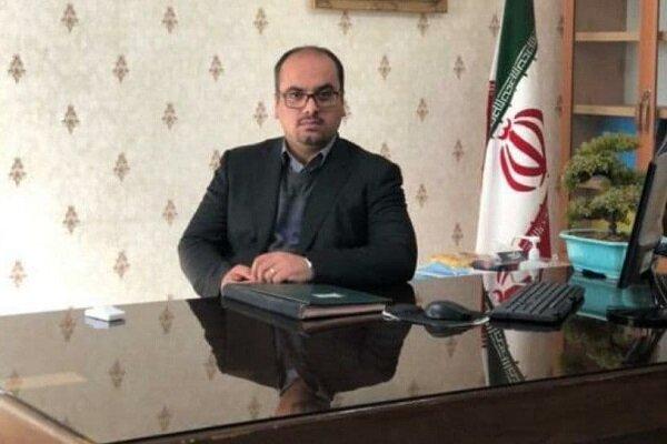 خریداری ونصب تجهیزات جراحی کلیه در بیمارستان امام خمینی(ره) الشتر