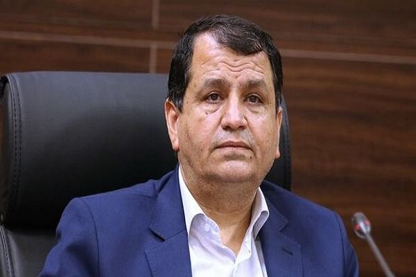 بیمارستان بحران یزد تا پایان اردیبهشت ماه تجهیز میشود