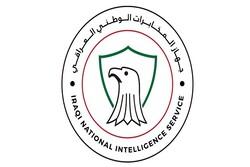 """المخابرات العراقية ترفض اتهامات """"دخول فريقٍ إماراتيّ لإدارة الجهاز"""""""