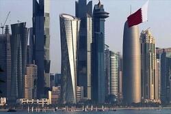 Katarlı Bakan Yardımcısı Hatır'dan 'Suriye' çağrısı