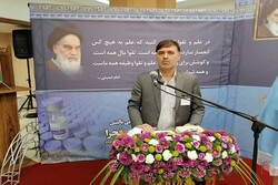 "Defense Ministry unveils ""FAKHRA"" vaccine"