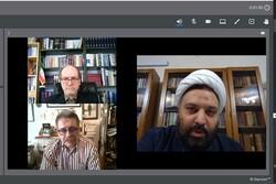 تمدن نوین اسلامی حرفهای تازهای برای جهان دارد