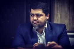 پناهگاهی امن که با خیانت منافقین در کرمانشاه ناامن شد