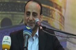 درباره تشکیل کابینه لبنان و موضوعات منطقه در مسکو گفتگو کردیم