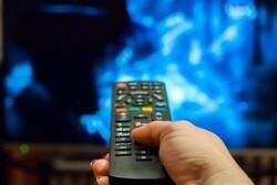 ۱۰ هزار دقیقه برنامه برای تعطیلات نوروزی پخش میشود