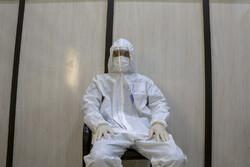 شناسایی ۲۰ بیمار جدید مبتلا به کرونا در منطقه کاشان / فوت ۲ نفر