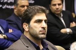 تیم فوتبال شهرداری همدان لایق صعود به لیگ دسته اول کشور است