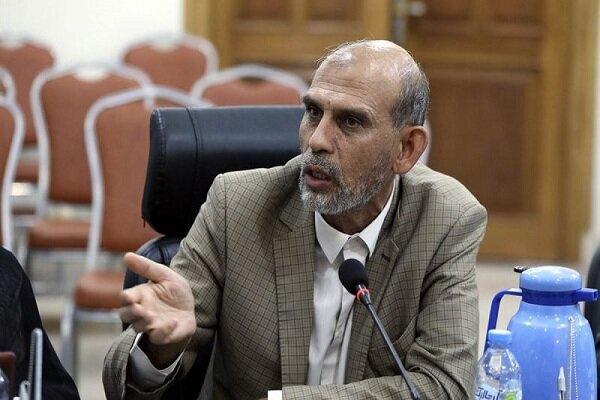 اسلامیت نظام در گام دوم در گرو کارآمدسازی ملی و دولتی است