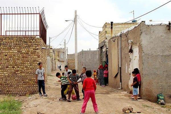 یاسوج در بن بست حاشیه نشینی/ شهری که۱۰۰هزارنفر حاشیه نشین دارد