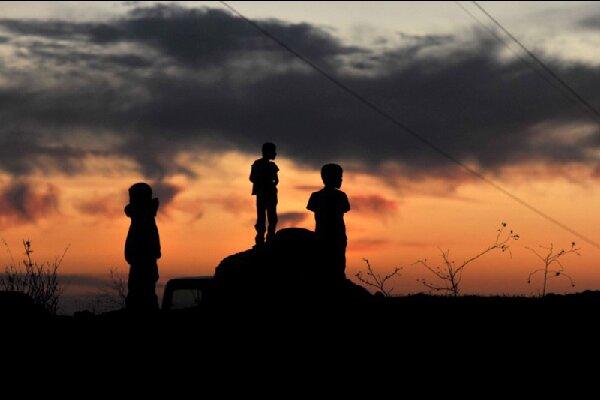 Children of Night to go on screen on AmDocs