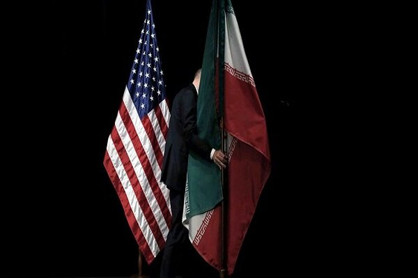 No indirect diplomacy between Iran, US: Security source