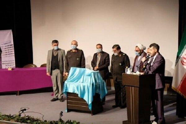 Iran unveils indigenous COVID-19 rapid test kit