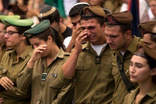 مخاوف قادة جيش الاحتلال من تصاعد العمليات البطولية في الضفة والقدس