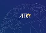 دو باشگاه عمانی از «AFC کاپ» انصراف دادند