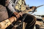 ۱۵ نظامی نیجر در حمله ای غافلگیرانه کشته شدند