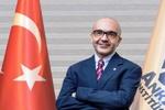 دلایل چرخش سیاستهای ترکیه در منطقه/ اشتباه بزرگ آنکارا در قبال دمشق
