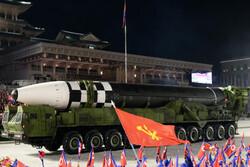 کره شمالی احتمالاً بزودی موشک قارهپیمای خود را آزمایش می کند
