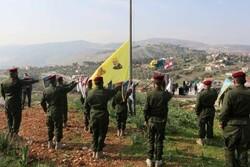 آمریکا خواستار گنجاندن «حزب الله» در فهرست سازمانهای تروریستی شد