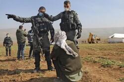 سلطات الاحتلال تهدم 26 مبنى خلال اسبوعين بالضفة الغربية