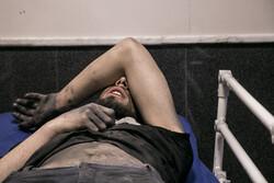 آمار نهایی حوادث چهارشنبه سوری پایتخت/ ۵۵۳ مصدوم و ۳ فوتی