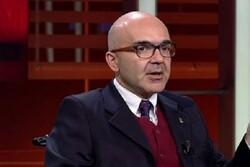 Türkiye-Suriye ilişkilerinde normalleşme adımlarının atılması yüksek ihtimaldir
