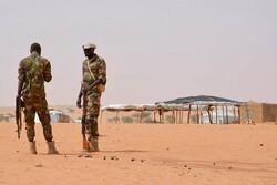Nijer'de silahlı saldırı: 58 ölü