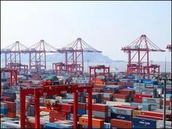 امریکہ کےلیے چین کی برآمدات میں 70 فیصد اضافہ
