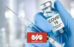 روحانی: بهترین واکسن، اولین واکسن است