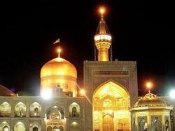 زمینه همکاریهای مشترک کانونهای مساجد و آستان قدس رضوی بررسی شد