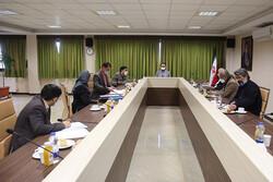 شورای نظارت بر مجسمههای شهری هفت استان تشکیل شد