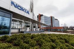 Nokia, 10 bin çalışanını işten çıkardı