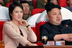 تهدیدات بانوی آهنین کره شمالی و ربودن خواب از چشمان بایدن