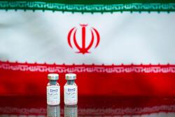 واکسنهای ایرانی در یک نگاه