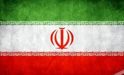اسلامیت نظام در گام دوم در گرو کارآمدسازی ملی و دولتی است/انقلاب به مثابه یک موتور مولد نیرو است